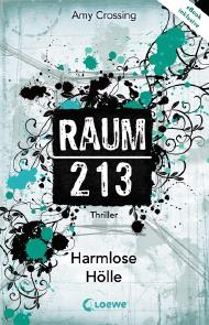 raum 213 harmlose hölle