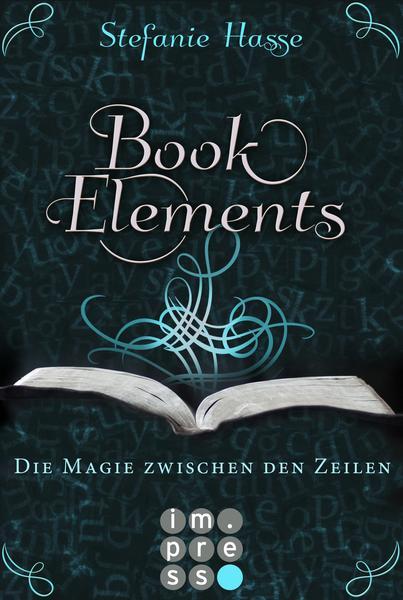 bookelements_band_1_die_magie_zwischen_den_zeilen
