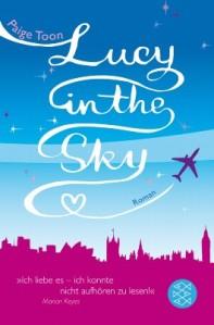 Lucy-in-the-Sky-9783596179350_xxl