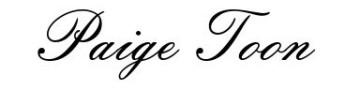 paige-toon