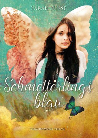 schmetterlingsblau-web-727x1030