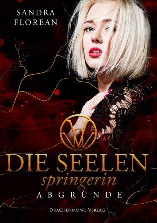 seelenspringerin-ebook-724x1030.jpg