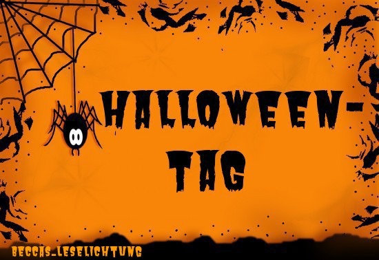 spiderhalloweenbackground-550x378-1