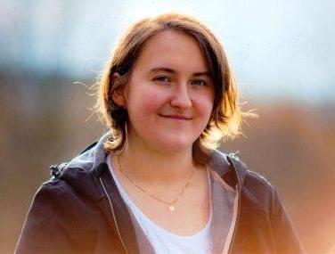 Angela Bugno - Neuautorin und auf der Suche nach einem Verlag