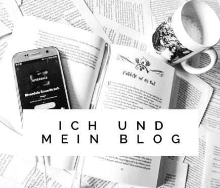 ich und mein blog.png