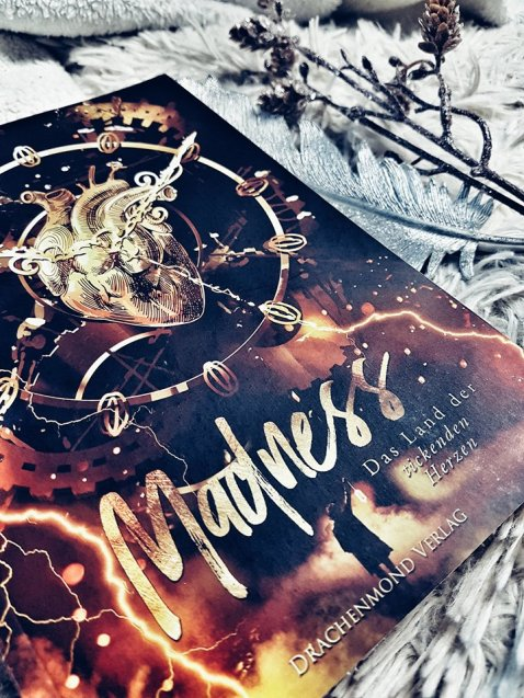 madnesss