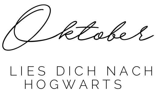 oktober lies dich nach hogwarts