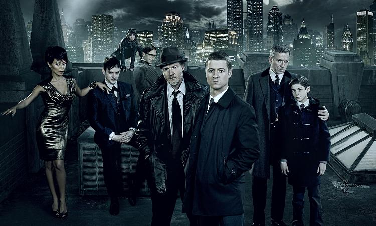 v1_Gotham