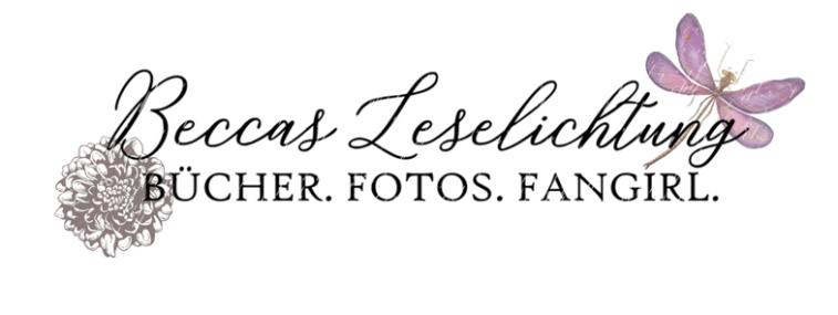 Neues Banner Beccas Leselichtung