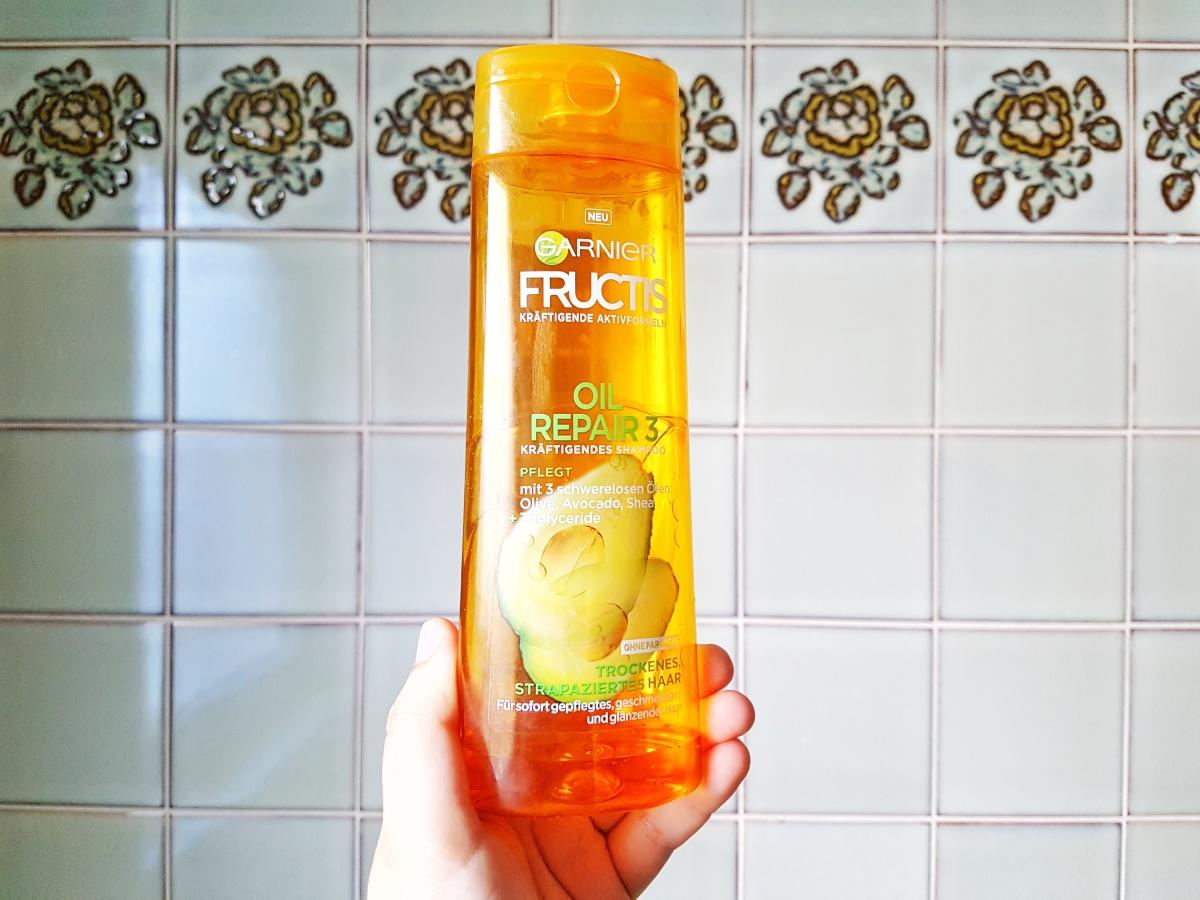 Alternativen zu Shampoo |#nopoo