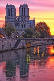 Notre-Dame *