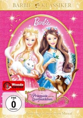 barbie und das