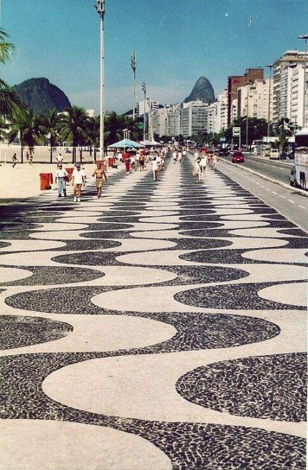 Copacabana *