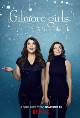 gilmore-girls-winter-640x948