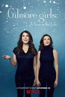 gilmore-girls-winter-640x948