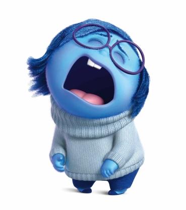 Inside-Out-bigcry-Sadness