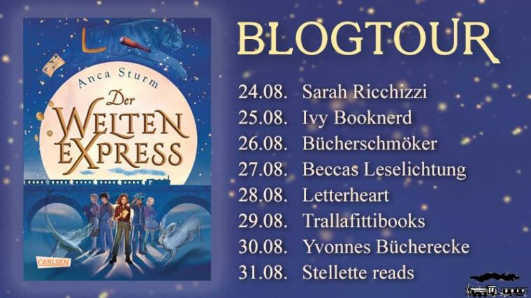 WhatsApp Image 2018-08-20 at 11.44.31